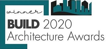 Build 2020 Architecture Awards